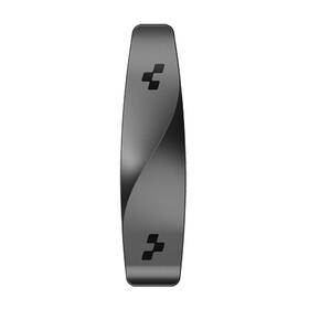 Cube Tire lever HPP black